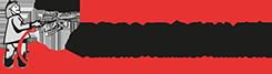 Baedeker Brandschutz GmbH Logo